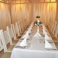 Restauracja Grek Zorba