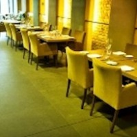 Restauracja Tamka 43