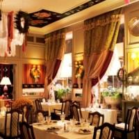 restauracja_halka_4_