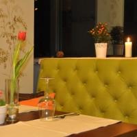 Restauracja Belpasso