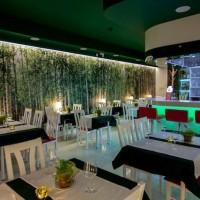 Restauracja Czyli Chilli