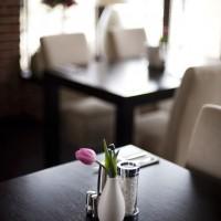 Restauracja Vilanova