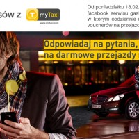 my_taxi2