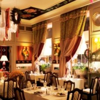 restauracja_halka_4