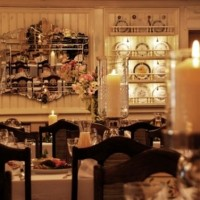 restauracja_halka_5