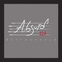 ABSURD-01