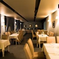 rozana14_restauracja-10