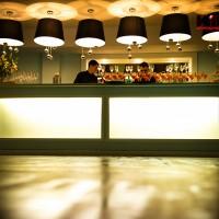 rozana14_restauracja-40