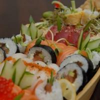sushi-lodz