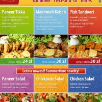menu lato_dania