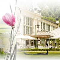 Belvedere Lounge_01