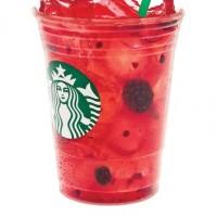 Starbucks Refresha Very Berry-1