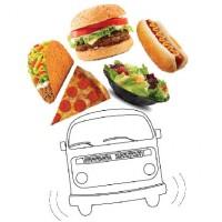 food-truck-promo-01