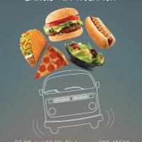 plakat-duzy-food-truck