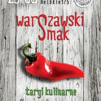 warszawski-smak-2