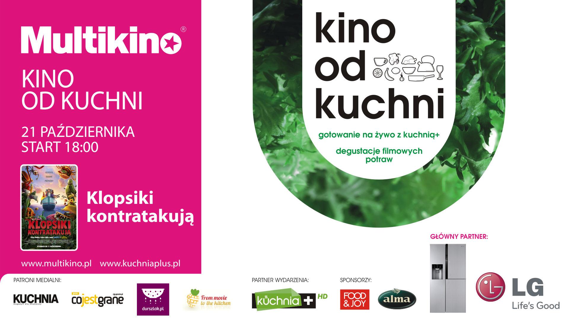 LCD-Kino_od_kuchni-Klopsiki