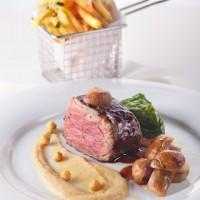 menu_stek_10