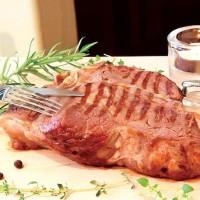 bistecca-danie