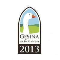 gesina-2013-logo