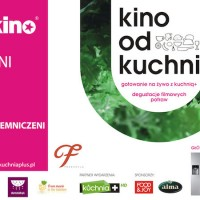 DCP-Kino_od_kuchni-17grudnia-Wtajemniczeni