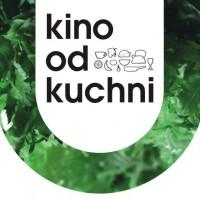 DCP-Kino_od_kuchni
