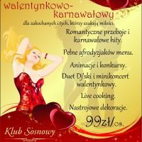 bal_walentynkowy_plakat
