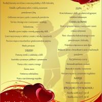 menu_www