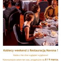 NAVONA-reklama-1