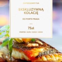 kolacja_newsletter2