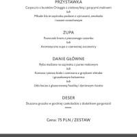 kolacja_newsletter2-kopia