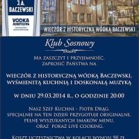 wodka_baczewski_