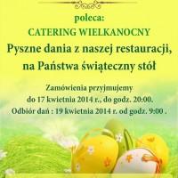catering_wielkanocny