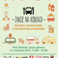 ZNK4_PKIN_plakat-01