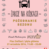 ZNK6_PKIN_plakat-01-kopia