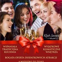 imprezy_swiateczne_w_klubie_sosnowym